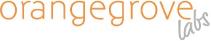 OrangeGrove Labs